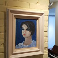 VivArt Gallery
