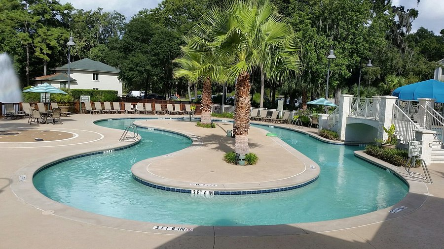 Coral Sands Resort Updated 2021 Prices Condominium Reviews Hilton Head Sc Tripadvisor
