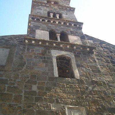 campanile di S.Andrea