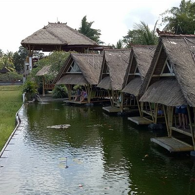 Best Driver in Bali,,,  KAPUTBALITOURS. COM FB: kututs Kaput Tours Bali WA: 081338409231