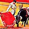 al_matador