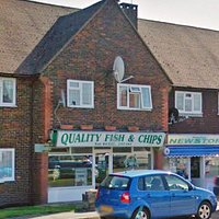 Quality Fish & Chips