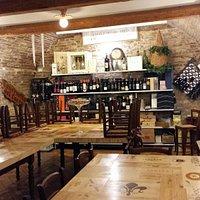 Tavernetta del Corso