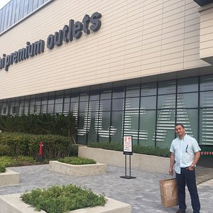 Premium stores as it is!🇰🇷😊👍