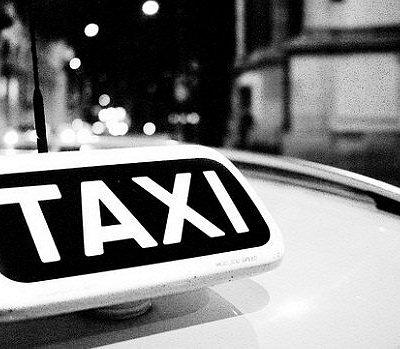 Taxi Siracusa tour