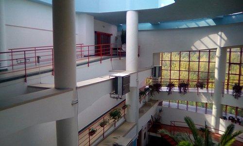 Museum der Naturwissenschaften