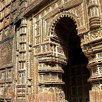 Shyama Raya Temple