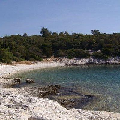 Zabodarski Beach 1