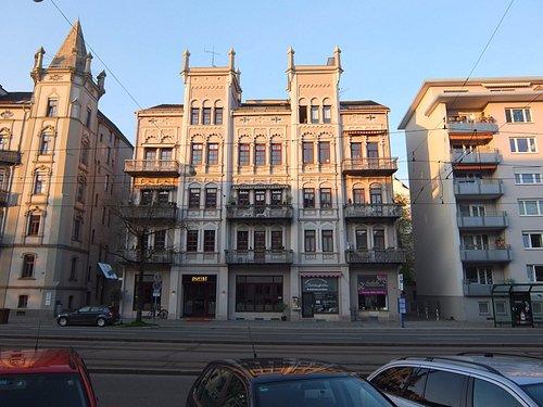 Volkhartstraße 12