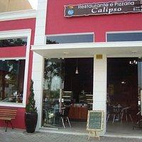Ótimo Restaurante!!!
