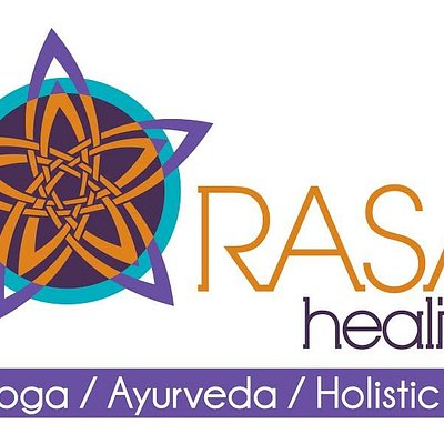 Rasa Healing