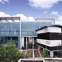 대구 봉산문화회관