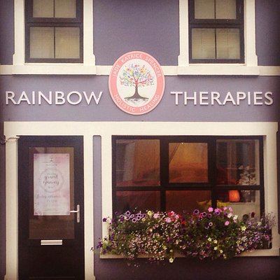 Rainbow Therapies