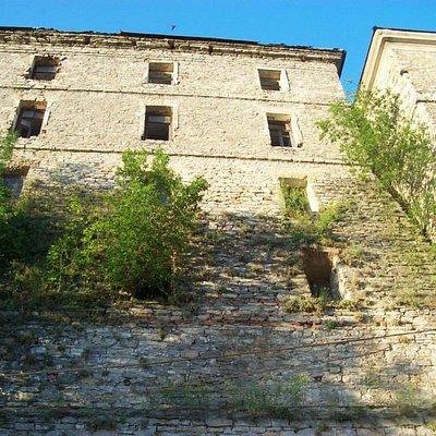 Pałac 2