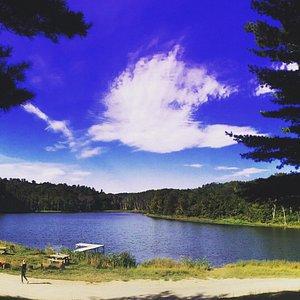 Mill Pond Recreation Area
