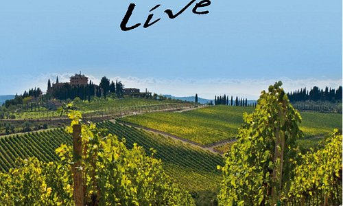 Tuscan  Authentic Experience