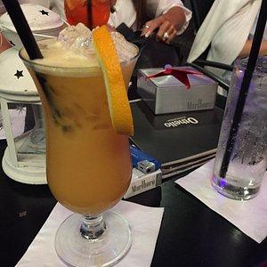 Othello Bar