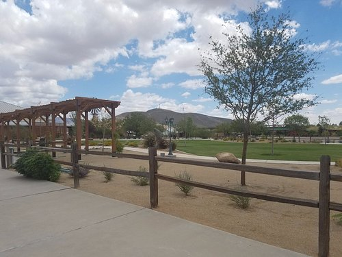 New Mexico Farm and Ranch Heritage Museum