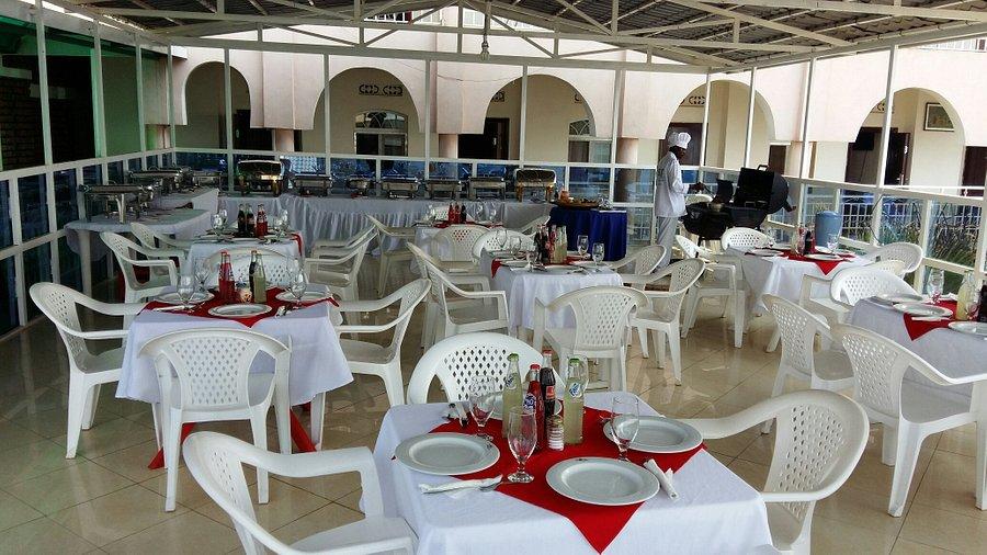 Site- ul de dating in Congo Kinshasa