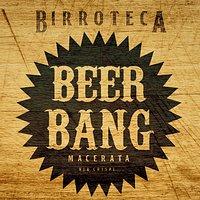 Beer Bang Macerata