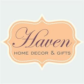 HAVEN - home decor & gifts