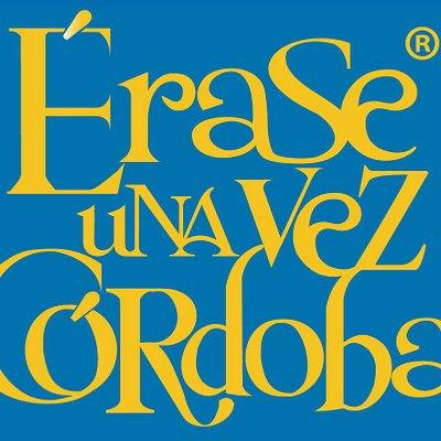 Córdoba, como nunca te la han contado... ;)