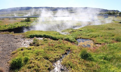 At least we can see where the geothermal activity is loacted