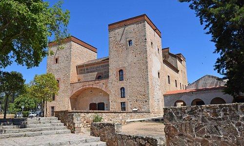 Museo Arqueológico Provincial, Badajoz