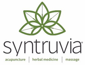 Integrative Acupuncture in San Diego