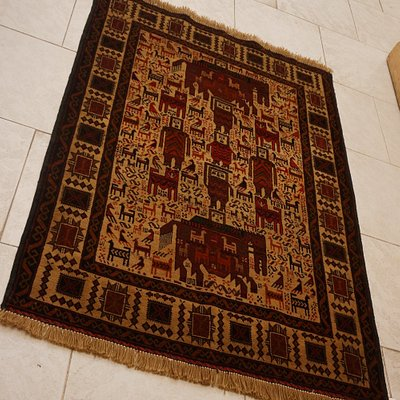 this is the rug we purchased