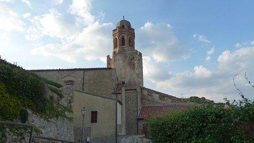 Chiesa di San Giovanni Battista...