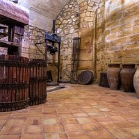 Castello Grifeo Partanna foto Francesco Paolo Iovino