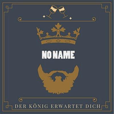 Logo No Name Bar