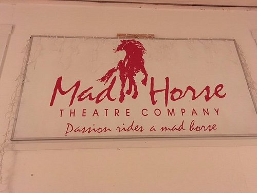 Mad Horse Theatre Company is celebrating 31 years in Greater Portland!