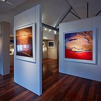 Dunsborough Gallery