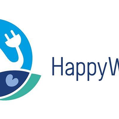 HappyWhale.nl. Verhuur van elektrische sloepen in Friesland