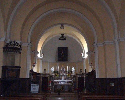 Chiesa dei Santi Pietro e Paolo...