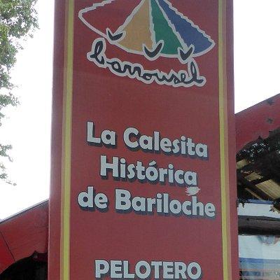 DECLARADA: PATRIMONIO CULTURAL DE BARILOCHE