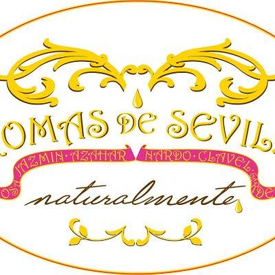 Este es nuestro logotipo, lo encontrareis tambien en nuestros frascos de perfumes
