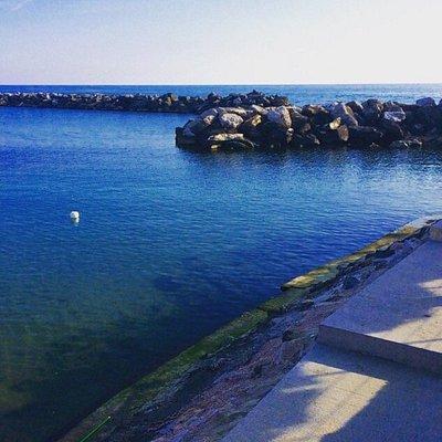 Bagno Gorgona