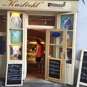 Our visit to Kaslochl