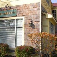 Egg Harbor Cafe Geneva