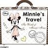 Minnie_m7