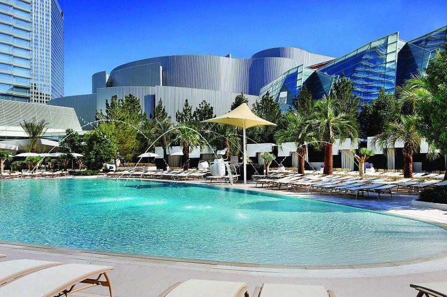 Arian Hotel Las Vegas