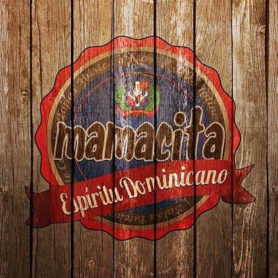 Logo3 MAMACITA 2016