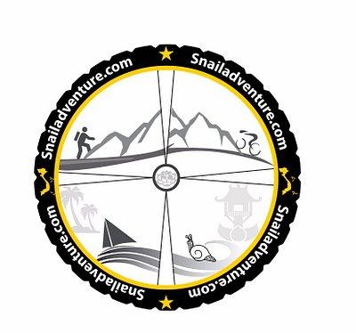 Snail Adventure Tours Co.,Ltd's Logo