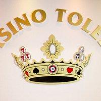 Casino de Toledo (Calle Cardenal Tavera 10)