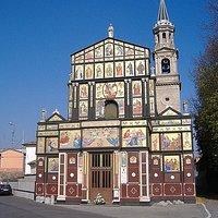 San Pietro in Gera di Pizzighettone