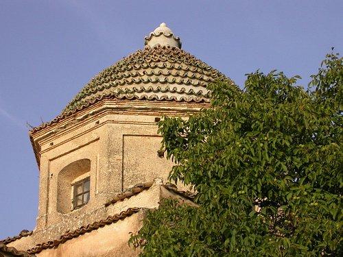 Chiesa del Sacro Cuore di Gesù
