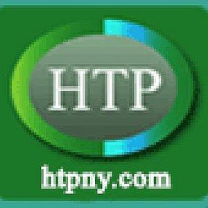 HTP Transportation Services